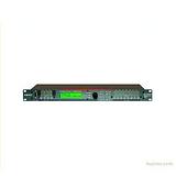 ASHLY雅士尼4.24音频处理器