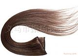 假发、配件、高温丝接发系例、发片系例、接发系例