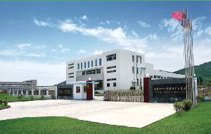 珠海国贴凝胶医药科技有限公司