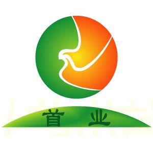 南京首业艺术设计制作中心