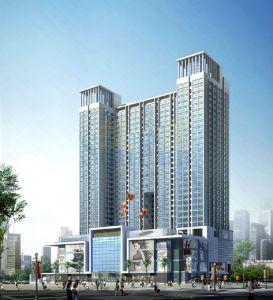 深圳市华普冠科电子科技有限公司