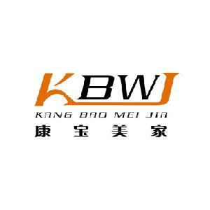 >>公司介绍   北京康宝美佳五金,成立于1996年,主要致力于橱柜五金