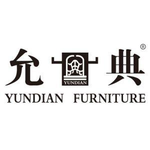 上海允典红木家具有限公司