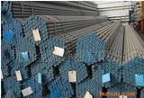 (厂家直销)杭州分部 钢塑管