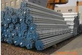 (厂家直销)金洲管业杭州分部 钢塑管
