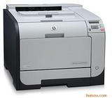 惠普(HP)LaserJet 2055dn 商用黑白激光打印机
