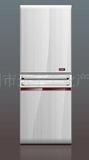 批发采购波轮洗衣机  家电工业设计产品外观设计冰箱设计