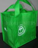 提供布袋印刷 购物袋印刷 手提袋印刷 无纺布袋印刷