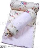供应高档毛巾被 柔软舒适花色齐全近五十余种花色