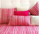 供应时尚家居布艺、家居用品、家居饰品靠垫、抱枕