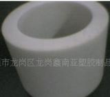 深圳鑫南亚塑胶制品厂提供各种塑胶五金.工艺品外壳喷油印刷加工