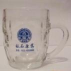 玻璃杯印刷
