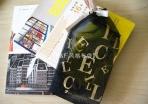 北京布格风尚服装服饰有限公司 提供抽绳0束口0拉绳0系口小布袋印刷