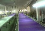 上海豪君森包装材料有限公司 提供坯布丝网印刷加工