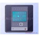 上海通信产品设计