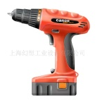 上海工业产品外观设计公司、电动工具设计
