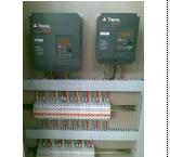 宁波高新区绿点科技有限公司 提供恒压供水,水泵控制柜,变频器控制柜