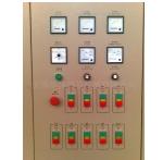 http://www.shmingchang.cn 工控系统及装备,工控系统开发,电气控制