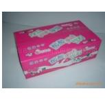 长期供应高档饮料类包装印刷彩箱、彩盒