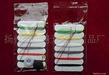 专业生产加工酒店宾馆 袋装针线包