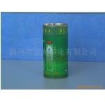 温州茶叶罐印刷