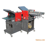 XH382SB折纸机/重庆折纸机