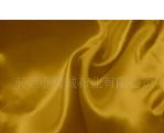 提供色丁布染色加工 东莞市精诚布业有限公司