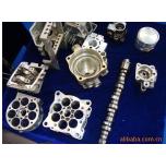 本公司专业制造机械零部件的全自动(半自动}加工 机械和加工工装