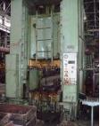 浙江王立汽车部件有限公司 供应1600吨冲床对外加工