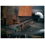 洛阳嘟嘟烘干设备有限公司寻求型煤烘干合作
