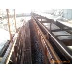 矿业项目合作