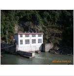 广西柳州水电站转让