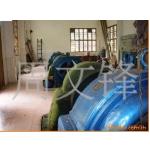 寻求水电设备转让合作