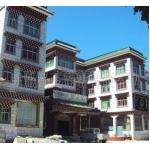 西藏拉萨市寻求雪拉会所转让合作