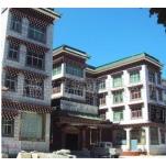 西藏俄戈商贸有限公司 |雪拉会所合作