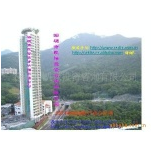 深圳市凯禄投资咨询有限公司 提供公司转让服务