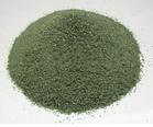 寻求碳化硅超细粉来料加工合作