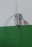 诚招呼叫器 无线呼叫器代理加盟
