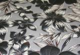 2010新款 印花 羊皮革