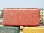 供应氧化铁红颜料