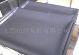 无锡纺织发展有限公司 供应全毛哔叽