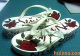 生产 批发成品鞋加工