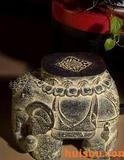 提供树脂工艺品 中式古典家饰石材加工