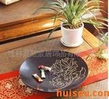 树脂工艺品 中式古典家饰加工