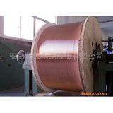 供应铜包铜(CCC)