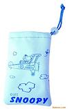供应手袋超纤革