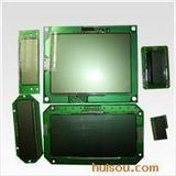 供应各类LCM液晶显示器