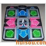 深圳市中浩泰电子制品有限公司 提供车缝加工跳舞毯