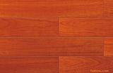 供应(加工)干巴豆实木地板