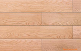 供应(加工)橡木多层实木地板